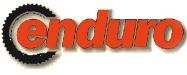 Онлайн магазин Enduro