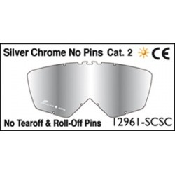 --silver-chrome-cat2-no-pins
