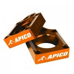 Обтегач за задна ос KTM - APICO