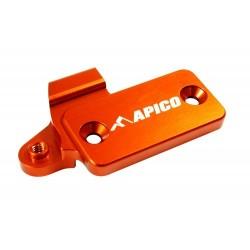 Капак на съединителя KTM - AOICO