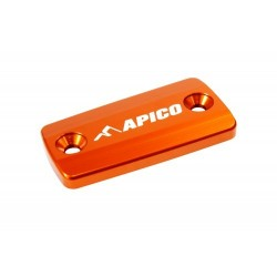 Капак на съединителя KTM - APICO