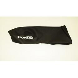 Калъф за седалка Honda Transalp (1988-199)