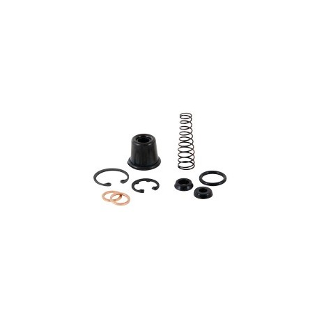 Ремонтен комплект за задна спирачка YZ125/250 '03-13