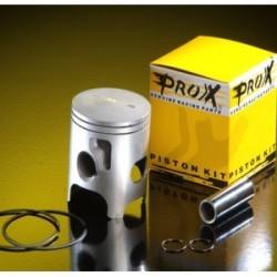 Комплект бутало KX450F '06-08