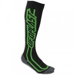 Чорапи до коляното UFO