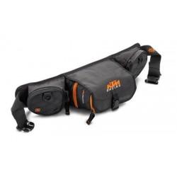 Чанта за инструменти KTM