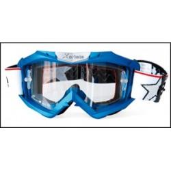 Защитни очила PALLADIUM