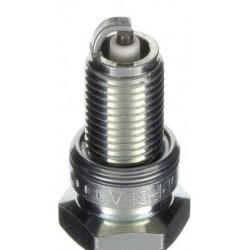 NGK Свещ DPR8EA-9