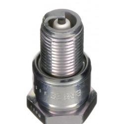 NGK Свещ R4118S-9