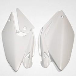 Странични панели HONDA CRF 250X