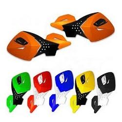Резервни пластмаси за предпазители за ръце ESCALADE