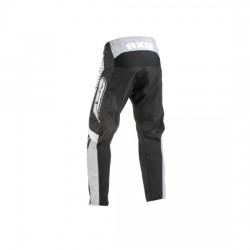Панталон SR - AXO