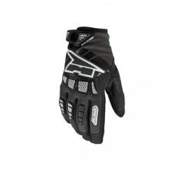 Ръкавици WHIP - AXO