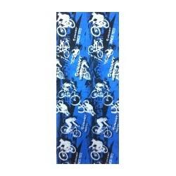 Мултифункционални кърпи за глава