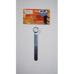 Плосък гаечен ключ