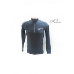 Термо блуза - PROTECT