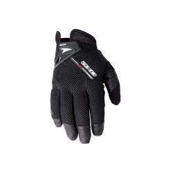 Ръкавици AIR FLOW - AXO