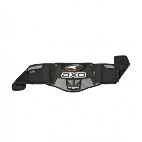 -super-belt--05