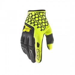 Ръкавици  HEXA - AXO