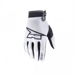 Ръкавици AXO ROOKIE