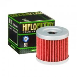 Масен филтър HIFLO