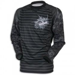 Блуза DH-FR