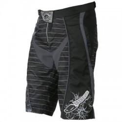 Панталон DH-FR