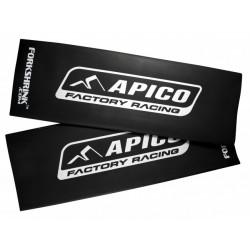 Чорапи за предни колове - APICO