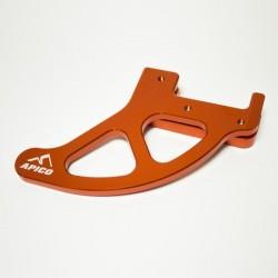 Предпазител за заден диск KTM - APICO