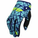 Ръкавици ELEMENT - UFO