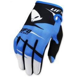Ръкавици REVOLT - UFO