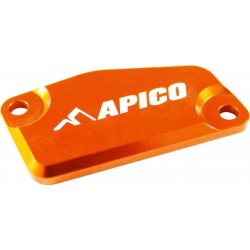 Капак на съединителя - APICO