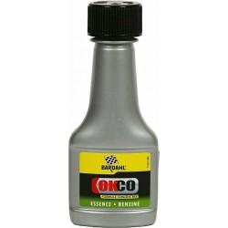 "Bardahl - Препарат за почистване на нагара ""OKCO"" - бензин"