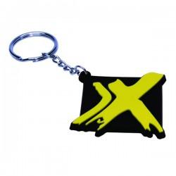 Ключодържател PROX