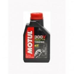 motul-300v-4t-factory-line-15w-50