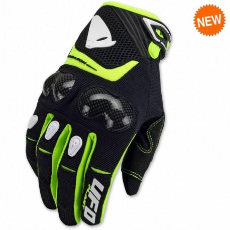 Ръкавици Carbon - UFO