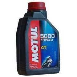 motul-5000-4t-10w-40