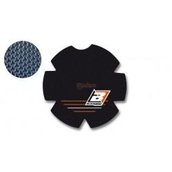 Лепенки за капак на съединител за KTM SX-SXF (2016-2017)