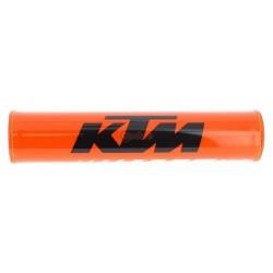 Дунапрен за кормило KTM - Blackbird