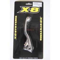 Ръчка за съединител КТМ SXF 450 (2009)