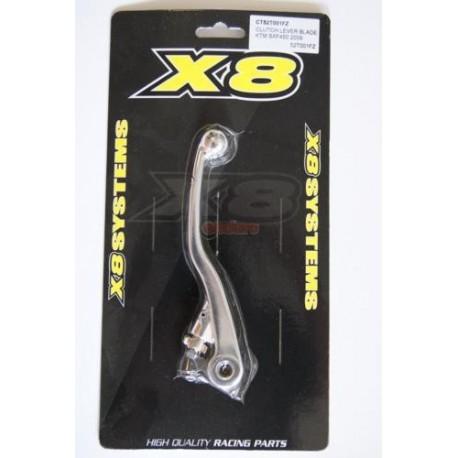Ръчка за съединител КТМ SXF 450