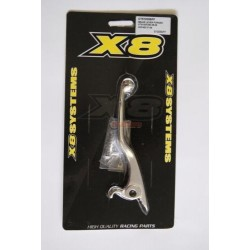 Ръчка за спирачка на KTM SXF 250-450 (2006-2009)