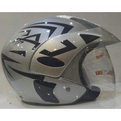 Каска за скутер 208