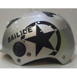 Каска за скутер Bailide - различни цветове