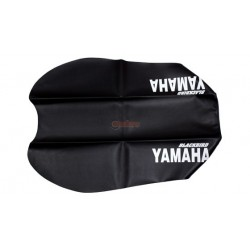 Калъф за седалка Yamaha-XT 600 (1987-1990)