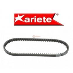 Ремък за вариатор Ariete за Aprilia / Gilera / Yamaha