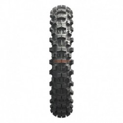 Michelin StarCross JR MS3 60/100-14 30M Front TT