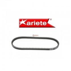 Ремък за вариатор Ariete Honda