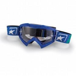 Защитни очила ADRENALINE PRIMIS