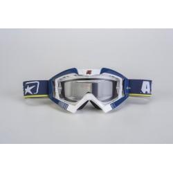 Защитни очила RIDING CROWS TOP